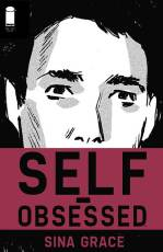 Self-Obsessed_Cover