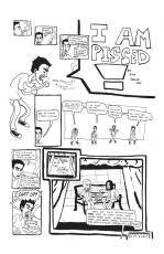 Self-Obsessed_pg3