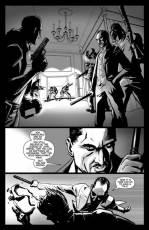 ShotgunWedding02_pg5