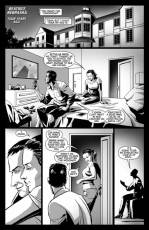 ShotgunWedding04-Page1