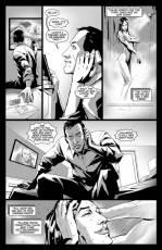 ShotgunWedding04-Page2
