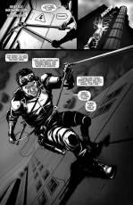 ShotgunWedding04-Page5