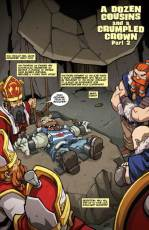 Skullkickers26-Page1