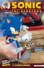 Sonic_259-0V