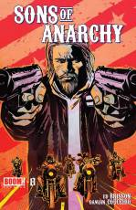SonsOfAnarchy08_cover