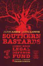 SouthernBastards01-CoverE