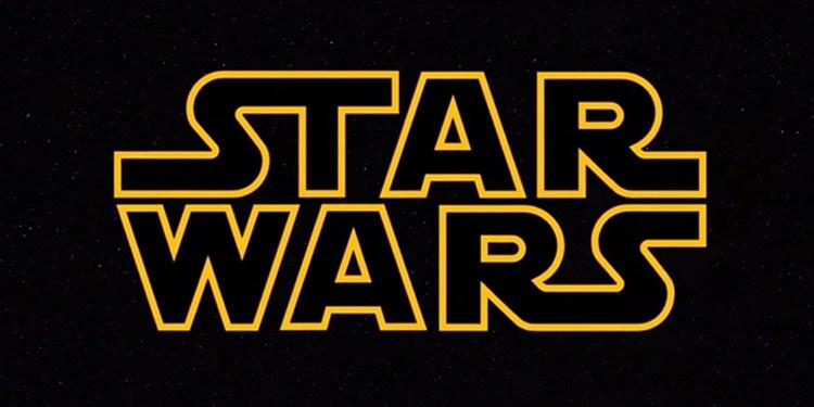 StarWarsFilming_ARTICLEIMAGE