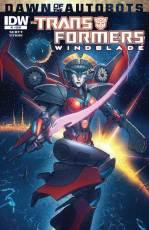 TF_Windblade_01-1
