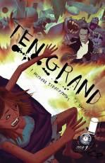 TenGrand09_CoverA