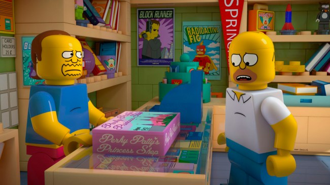 The-Simpsons-Lego-Ep-10