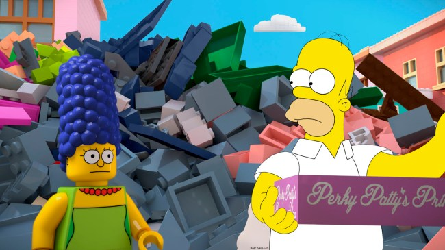 The-Simpsons-Lego-Ep-7