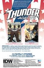 ThunderAgents_07-2