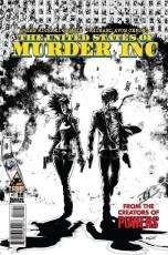 US_Murder_Inc_1_Marquez_Variant