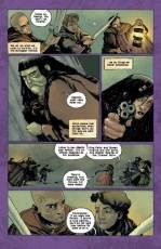 Umbral06-Page6