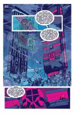 Undertow03-Page1