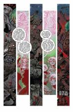 Undertow03-Page4