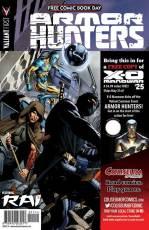 Valiant-FCBD-2014-Retailer-Variant-(Coliseum-of-Comics)