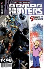 Valiant-FCBD-2014-Retailer-Variant-(Comics-to-Astonish)