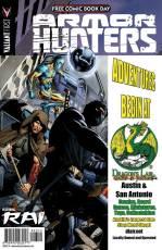 Valiant-FCBD-2014-Retailer-Variant-(Dragon's-Lair-Comics-&-Fantasy-1)