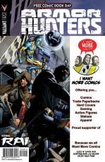 Valiant-FCBD-2014-Retailer-Variant-(I-Want-More-Comics)
