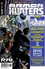 Valiant-FCBD-2014-Retailer-Variant-(The-Source-Comics-&-Games)