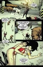 VampiVol5_Page_04