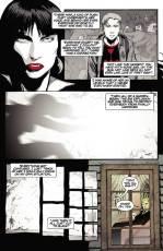 VampiVol5_Page_11