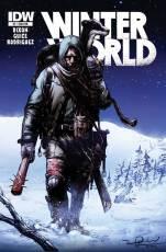 Wiinterworld02_cvrSUB