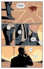 Zero07-Page2