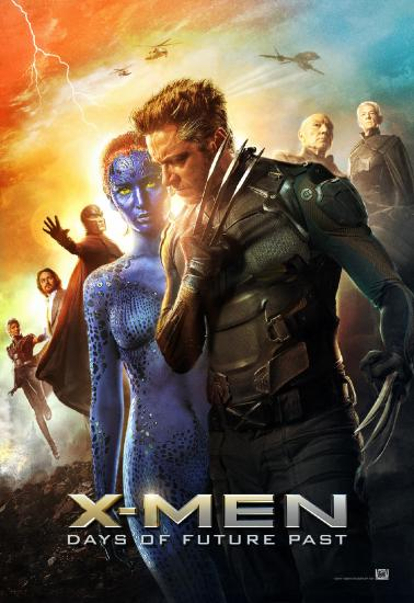 eight-new-posters-released-for-x-men-days-of-future-past-160360-a-1396628227
