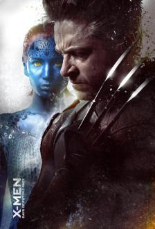 eight-new-posters-released-for-x-men-days-of-future-past-160360-a-1396628331-470-75
