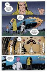 starlight2-pg3