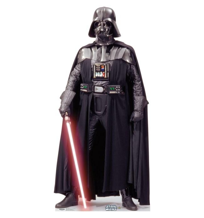 656_Darth_Vader_Label_1__33478.1384111386.1280.1280