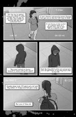 AVoiceInTheDark07_Page3
