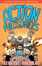 ActionPhilosophersHC