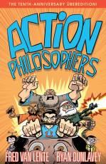 ActionPhilosophersHC