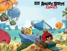 AngryBirds03-cvr
