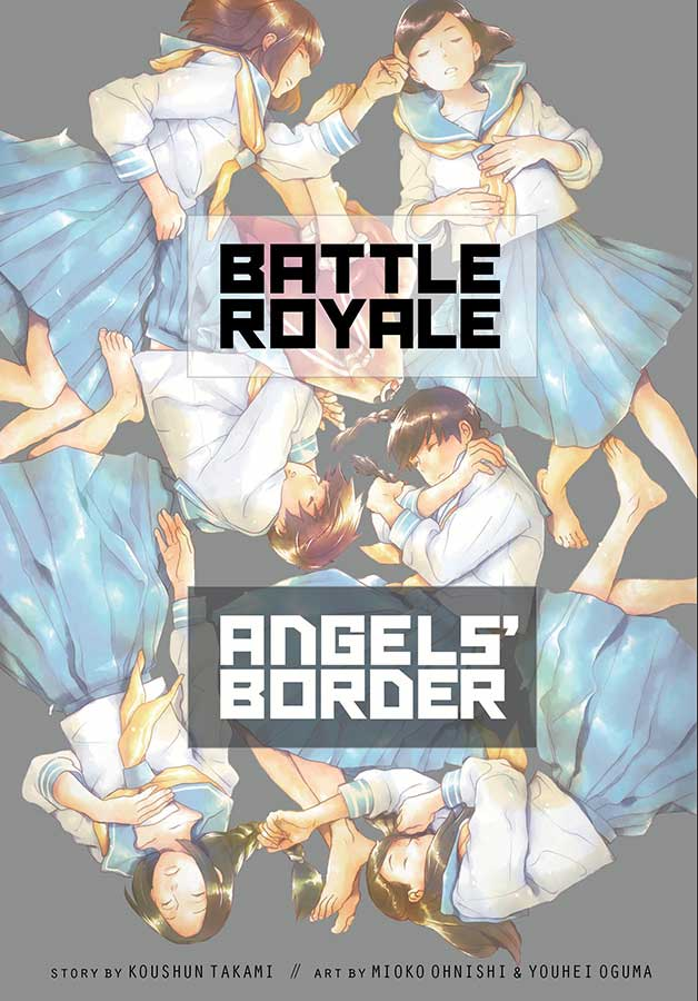 BattleRoyale-AngelsBorder