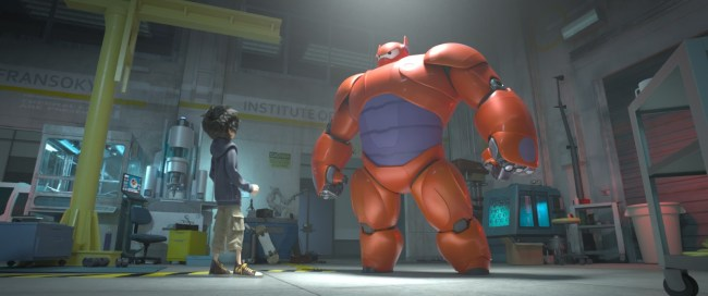 Big- Hero-6-Disney-Movie-2[3]