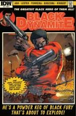 BlackDynamite2Cover