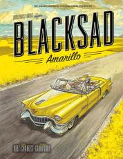 BlacksadAmarillo_HC