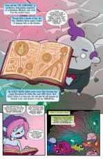 BravestWarriors20_PRESS-6