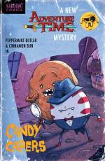 CandyCapers_V1_cover