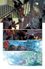 Deadpool_29_Preview_2