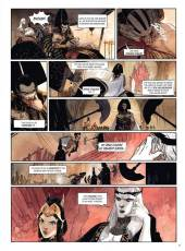 Elric_Interiors_Page_13