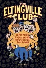 EltingvilleClub_HC