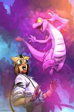 Figment_1_Preview_1