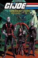 GIJOE_AE_DISAV_VOL4