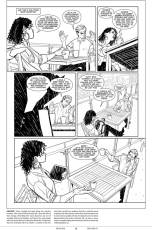 Pen_and_Ink_Day_Men_PRESS-12