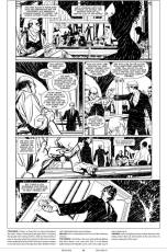 Pen_and_Ink_Day_Men_PRESS-15